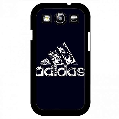 adidas-sports-brand-series-phone-funda-for-samsung-galaxy-s3-adidas-sports-brand-diy-cover