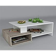 Amazon.it: tavolini da salotto - Homidea