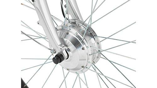 llobe-e-bike-city-damen-metropolitan-lady-28-3g-gepaecktraeger-7112-cm-28-zoll-2