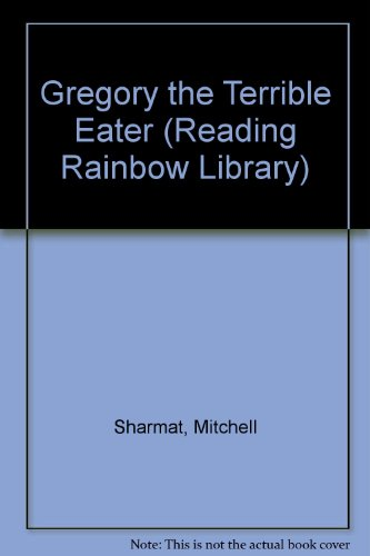 gregory-the-terrible-eater-reading-rainbow-library
