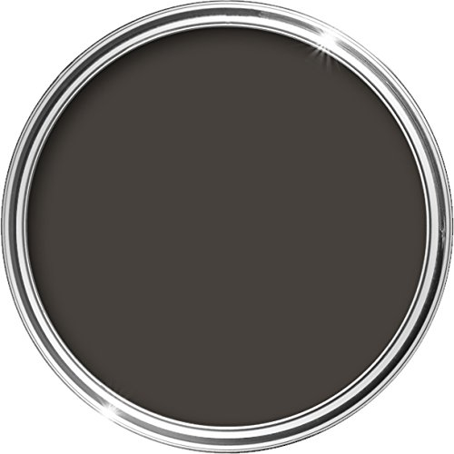 hqc-chalkboard-paint-1l-charcoal-grey