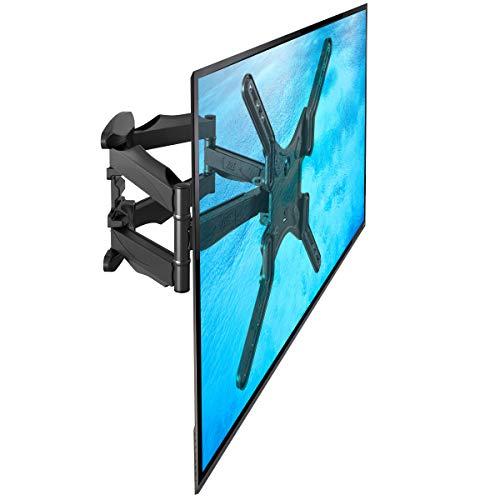 NB P5 - LCD LED TV Wandhalterung 32