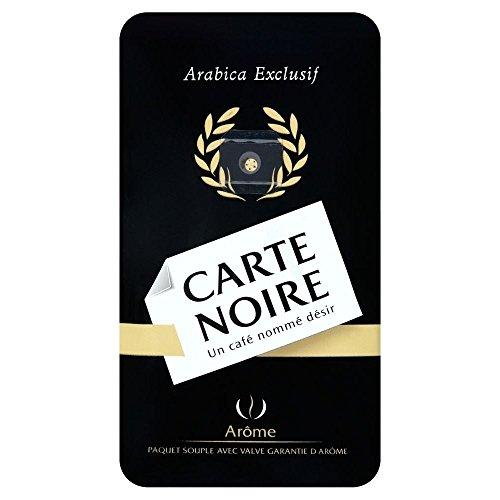 carte-noire-gemahlener-kaffee-250-g-packung-mit-2