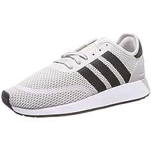 huge discount 85d76 52cd0 Adidas N-5923, Zapatillas de Gimnasia para Hombre