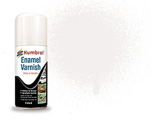 humbrol-150-ml-number-35-enamel-spray-paint-varnish-gloss