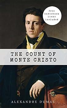 the count of monte cristo pdf abridged