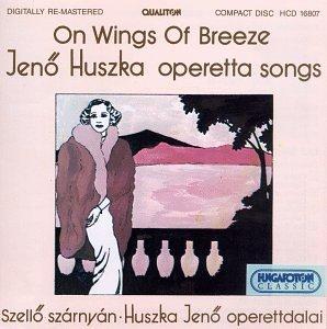 Operetta Songs