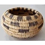 Tradicional cestería en espiral Kit (hace uno 3en.–4en. Cesta, versión básica)