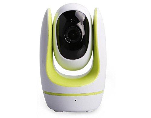 camera-ip-wi-fi-de-surveillance-bebe-hd-1-mp-foscam-fosbaby-vert