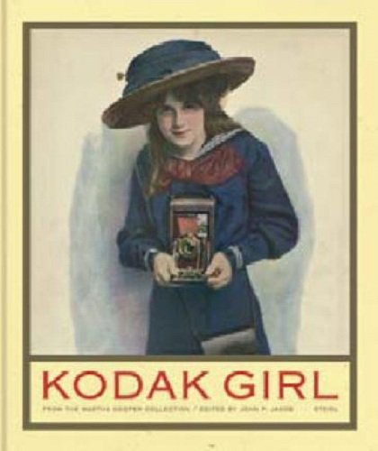 kodak-girl-from-the-martha-cooper-collection