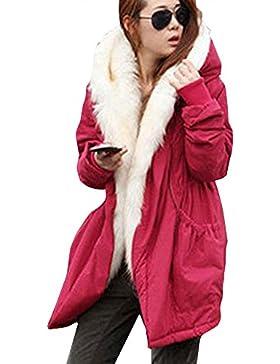 Mujeres Hoodie Chaquetas Sudaderas Con Capucha Encapuchada Abrigo Jacket Cardigans Tops