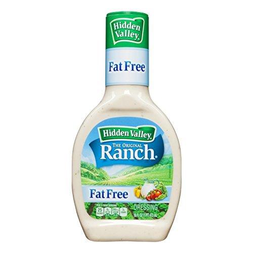 hidden-valley-original-ranch-fat-free-dressing-16-fluid-ounce-bottle-pack-of-6-by-hidden-valley