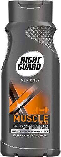 right-guard-muscle-relax-duschgel-6er-pack-6-x-250-ml