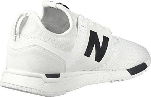 new balance mrl420v1 sneaker uomo
