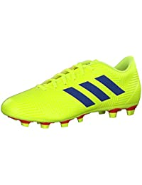 e3b098cb6 Football Shoes: Buy Football Studs online at best prices in India ...