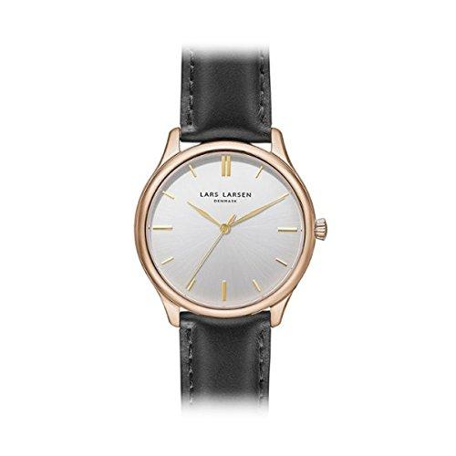 Lars Larsen Reloj los Mujeres 127RBBLL