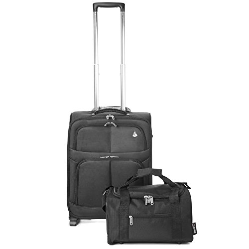 ryanair-maximum-handgepack-2-teiliges-set-aerolite-55x40x20cm-superleichtgewicht-kabine-2-rad-koffer
