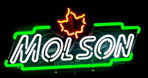 molson-canadian-double-stoke-neon-sign-17x14-inches-bright-neon-light-display-mancave-beer-bar-pub-g