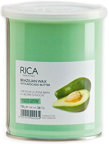 rica-brazilian-wax-with-avocado-butter-made-in-italy-for-bikini-face-wax-282-oz