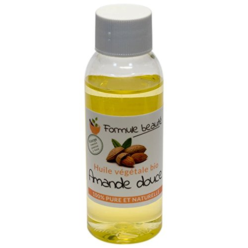 huile-damande-douce-100-bio-et-naturelle-formule-beaute-100ml