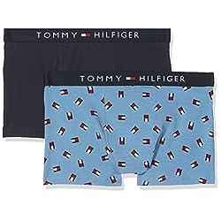 Tommy Hilfiger B xer para...