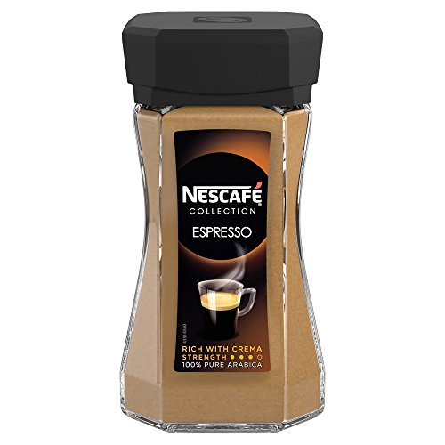 nescafe-collection-espresso-100g