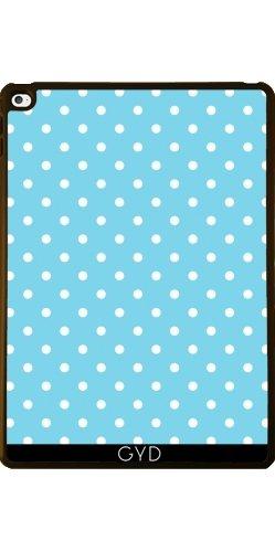 custodia-apple-ipad-air-2-ragazze-amore-dots-blu-bianco-by-utart