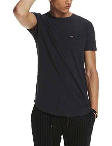 scotch-soda-herren-t-shirt-shortsleeve-tee-with-curved-both-hem-in-jersey-quality-grau-graphite-mela
