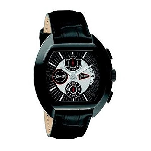D&G Dolce & Gabbana DW-0214