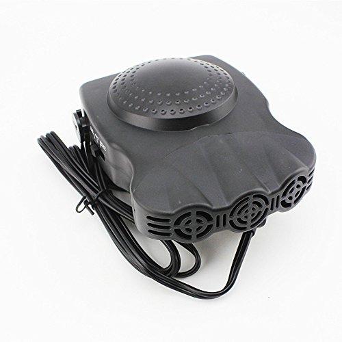 distinctr-2-in-1-portatil-enfriador-y-calentador-de-aire-del-coche-desempanador-del-parabrisas
