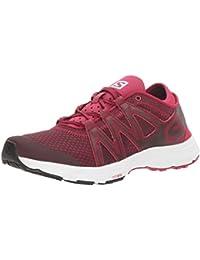 Salomon Crossamphibian Swift W, Zapatillas de Trail Running para Mujer