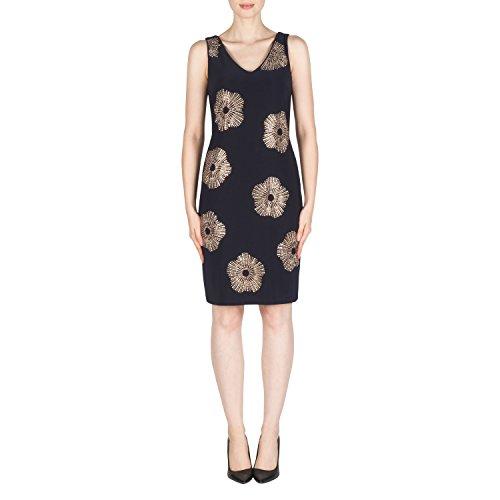 Joseph Ribkoff New Spring 2018 Dress Style 181004