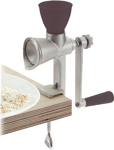 Preisvergleich Produktbild Mohnmühle WESTM MOHNMüHLE GUSS 11792260