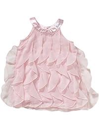 Baby Girl Taufbekleidung 6291048 Pampolina