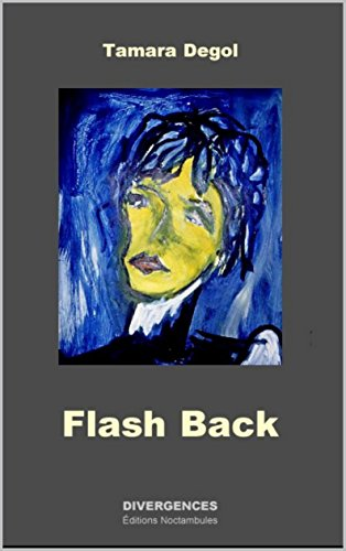 flash back (French Edition) eBook: Tamara Degol: Amazon.es: Tienda ...