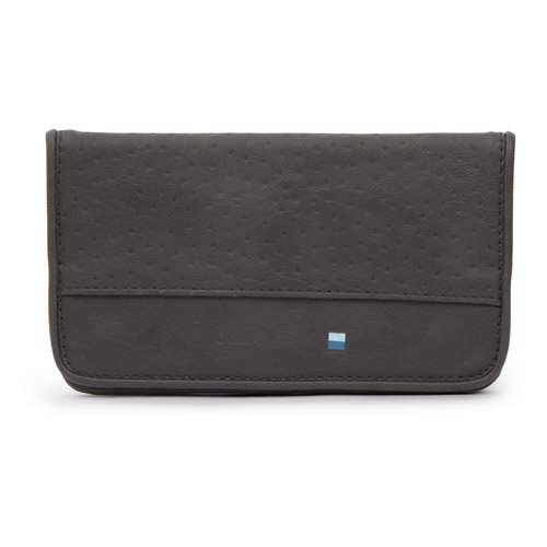 golla-air-wallet-etui-portefeuille-pour-smartphone-gris-fonce