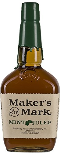 maker-s-mark-mint-julep-pre-mix-1-x-1-l