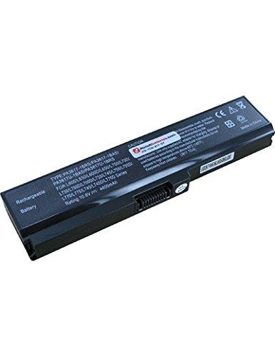 aboutbatteries-batera-por-toshiba-satelite-c660-226-108v-4400mah-li-ion