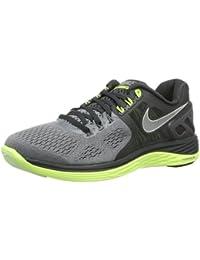 nike air max charles CB34 sir - Amazon.fr : Nike - Chaussures : Chaussures et Sacs