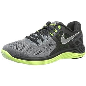 Nike Lunareclipse 4 629682-007 Herren Laufschuhe