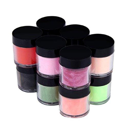 vovotrade-12-couleurs-acrylique-nail-art-gel-uv-conseils-powder-dust-design-decoration-3d-diy-decora