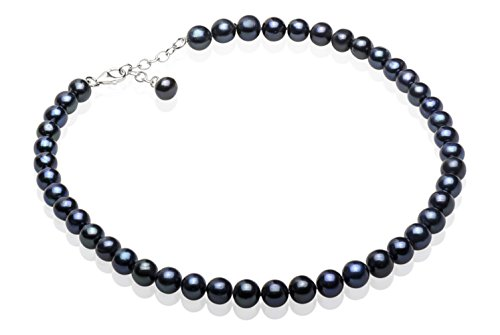 anta-pearls-black-90-100-mm-500-cm-necklace
