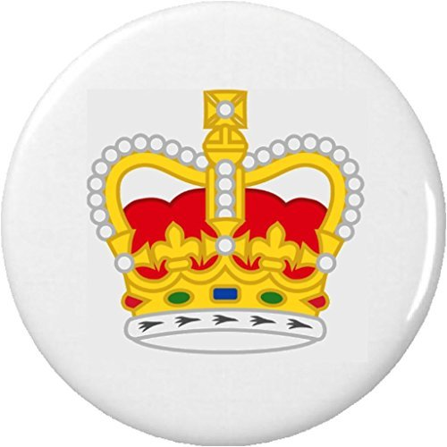 royal-crown-king-queen-125-magnet-by-at-designs