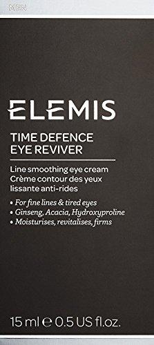 Eye Reviver (Elemis Anti Ageing Zeit Defence Eye Reviver 15ml)