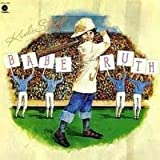 Babe Ruth - Kid's Stuff - Capitol Records - 1C 062-82 160