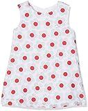 Mamanoél Baby-Jungen Kleid Gilda