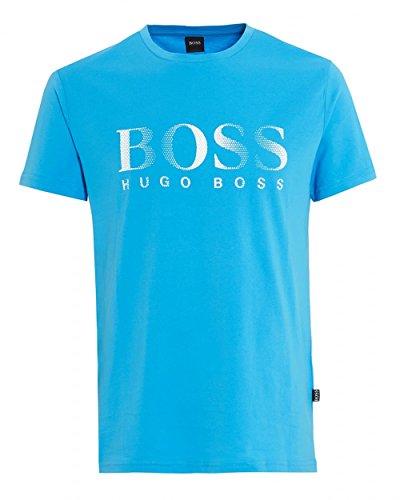hugo-boss-t-shirt-rn-uv-protection-in-sky-blue-m