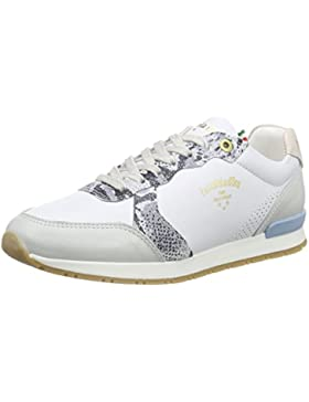 Pantofola d'Oro Teramo Damen Sneakers