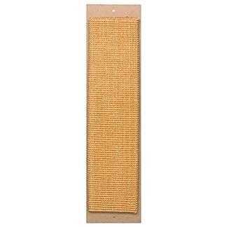 Trixie 43171 Jumbo Scratching Post 17 70 cm Beige 7