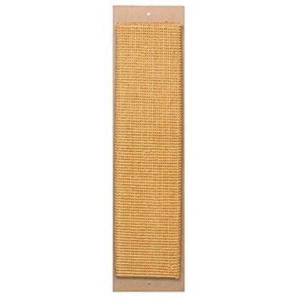 Trixie 43171 Jumbo Scratching Post 17 70 cm Beige 1